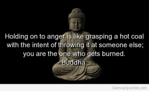 55629337-buddha-quotes-sayings-quote-deep-anger-wisdom