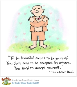 buddha_doodles_self_acceptance_mollyhahn