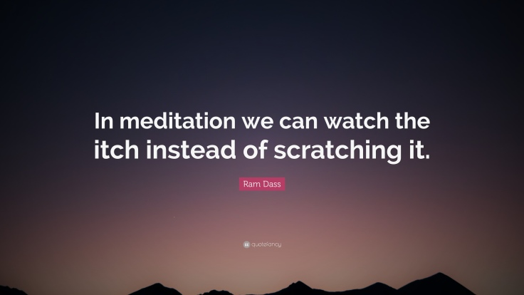 1768420-Ram-Dass-Quote-In-meditation-we-can-watch-the-itch-instead-of.jpg