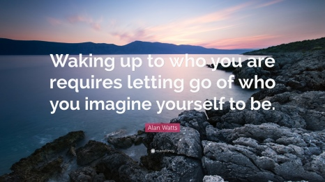 58191-Alan-Watts-Quote-Waking-up-to-who-you-are-requires-letting-go-of