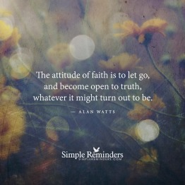 alan-watts-attitude-faith-let-go-2a9j
