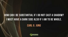 Carl-Jung-quote-about-our-dark-self