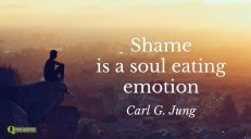 Carl-Jung-quote-about-shame