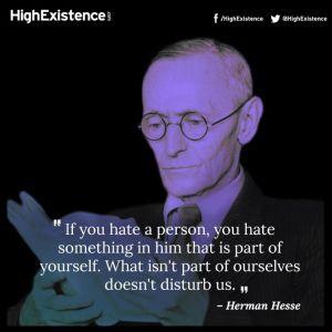 herman-hesse-quote-709x709