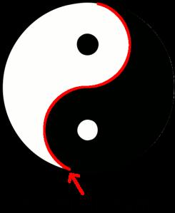 Yin_Yang_Middle_Path