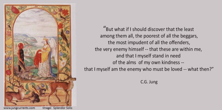 jung-enemy-loved-latest
