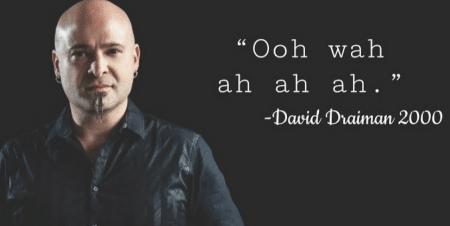 ooh-wah-ah-ah-ah-david-draiman-2000-ooh-wah-38637951