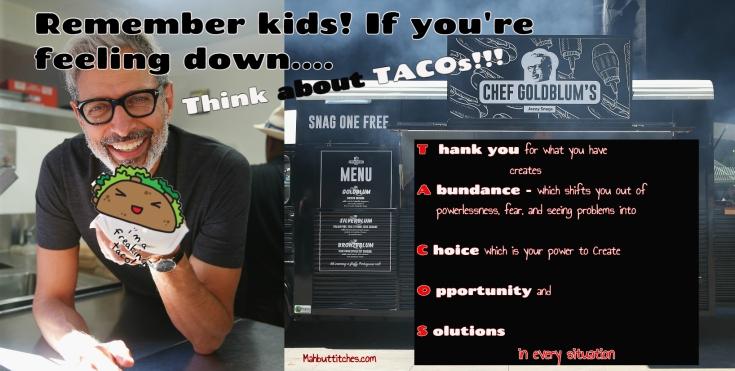 Mahbuttitchesdotcom Tacos